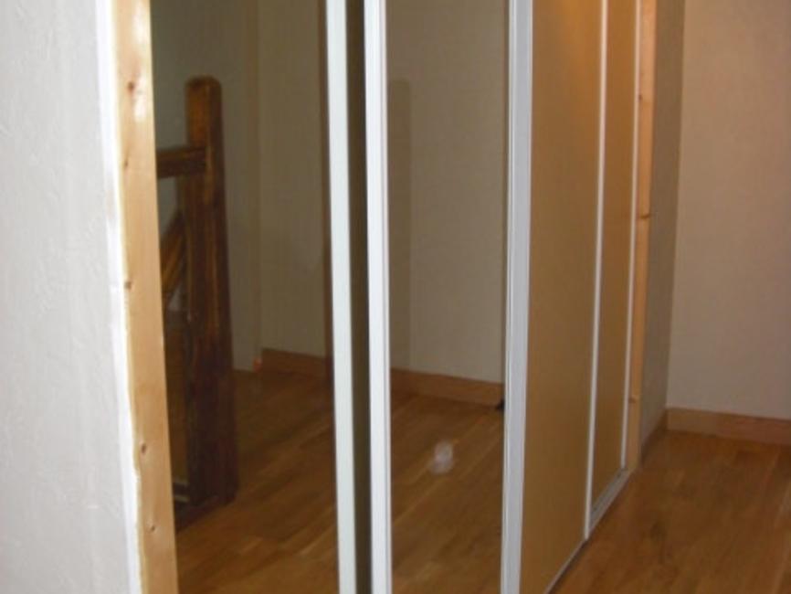 Location appartement 5 pi ces saint tienne 42000 18395 for Location appartement atypique saint etienne