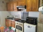 Vente Maison 5 pièces 140m² Ambert (63600) - Photo 3