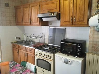 Vente Maison 5 pièces 140m² Ambert (63600) - photo