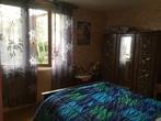 Vente Maison 5 pièces 140m² Ambert (63600) - Photo 7