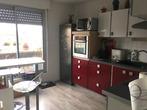 Vente Appartement 4 pièces 94m² Vals-près-le-Puy (43750) - Photo 3