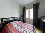 Vente Appartement 4 pièces 102m² Saint-Étienne (42000) - Photo 5