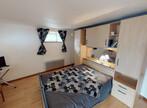 Location Appartement 1 pièce 35m² Rozier-Côtes-d'Aurec (42380) - Photo 7