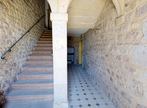 Vente Immeuble 19 pièces 481m² Saint-Didier-en-Velay (43140) - Photo 2