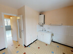 Location Appartement 2 pièces 45m² Firminy (42700) - Photo 2