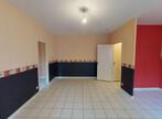 Location Appartement 2 pièces 50m² Saint-Just-Malmont (43240) - Photo 2
