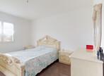 Vente Maison 6 pièces 120m² Ambert (63600) - Photo 6
