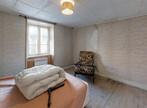 Vente Maison 4 pièces 75m² Lavaudieu (43100) - Photo 4