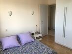 Vente Appartement 3 pièces 58m² Issoire (63500) - Photo 7