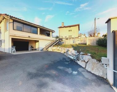 Vente Maison 5 pièces 250m² Le Chambon-Feugerolles (42500) - photo