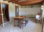 Vente Maison 5 pièces 136m² Charraix (43300) - Photo 4