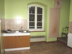 Vente Maison 5 pièces 120m² Saint-Romain-Lachalm (43620) - Photo 4