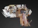 Location Appartement 1 pièce 35m² Rozier-Côtes-d'Aurec (42380) - Photo 5