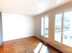 Vente Appartement 3 pièces 61m² Unieux (42240) - Photo 1