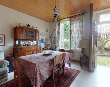 Vente Maison 6 pièces 110m² Arlanc (63220) - photo