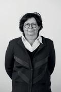 Christine CROZIER
