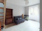 Vente Maison 101m² Bains (43370) - Photo 8