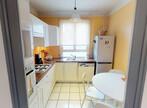 Vente Appartement 3 pièces 70m² Saint-Étienne (42000) - Photo 3