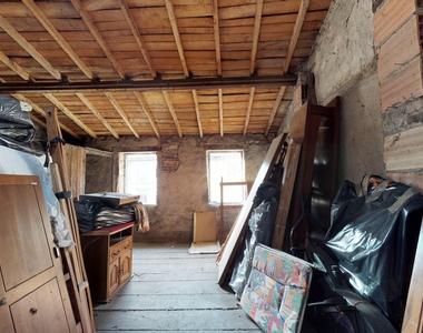 Vente Maison 4 pièces 65m² Maringues (63350) - photo