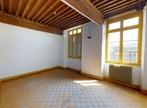 Vente Immeuble 19 pièces 481m² Saint-Didier-en-Velay (43140) - Photo 4