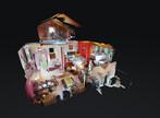 Vente Maison 5 pièces 106m² Marsac-en-Livradois (63940) - Photo 12
