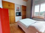 Vente Maison 11 pièces 246m² Monistrol-sur-Loire (43120) - Photo 4