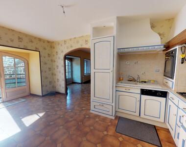Vente Maison 6 pièces 124m² Polignac (43000) - photo