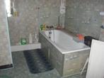 Vente Maison 8 pièces 175m² Marsac-en-Livradois (63940) - Photo 12