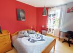 Vente Maison 5 pièces 106m² Marsac-en-Livradois (63940) - Photo 7