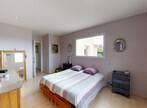Vente Maison 7 pièces 160m² Monistrol-sur-Loire (43120) - Photo 6
