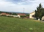Vente Terrain 940m² Montbrison (42600) - Photo 2