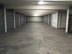 Vente Garage Saint-Étienne (42100) - Photo 4