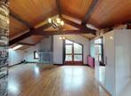 Vente Maison 6 pièces 195m² Caloire (42240) - Photo 5