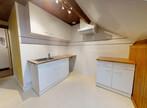 Vente Appartement 5 pièces 63m² Le Chambon-sur-Lignon (43400) - Photo 2
