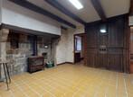 Vente Maison 6 pièces 110m² Chomelix (43500) - Photo 3
