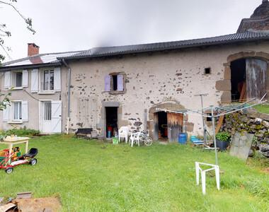 Vente Maison 4 pièces 60m² Saint-Julien-Chapteuil (43260) - photo