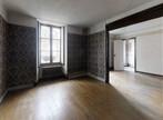Vente Appartement 3 pièces 60m² Annonay (07100) - Photo 3
