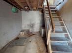 Vente Maison 3 pièces 70m² Rozier-Côtes-d'Aurec (42380) - Photo 3