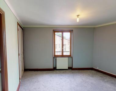 Vente Maison 4 pièces 100m² Maringues (63350) - photo