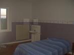 Vente Maison 8 pièces 1 200m² DANS PETIT HAMEAU - Photo 4