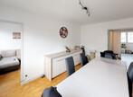 Location Appartement 4 pièces 65m² Saint-Étienne (42100) - Photo 1