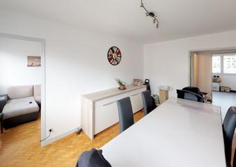 Location Appartement 4 pièces 65m² Saint-Étienne (42100) - photo