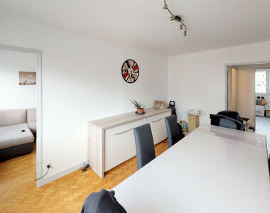 Location Appartement 4 pièces 65m² Saint-Étienne (42100) - photo