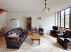 Vente Maison 11 pièces 320m² Cunlhat (63590) - Photo 4