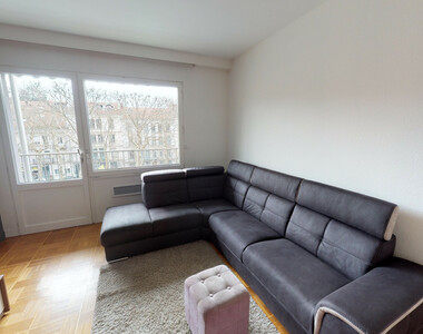 Vente Appartement 3 pièces 71m² Saint-Étienne (42000) - photo