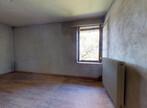 Vente Maison 4 pièces 86m² Craponne-sur-Arzon (43500) - Photo 9