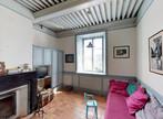 Vente Maison 9 pièces 200m² Ambert (63600) - Photo 9