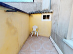 Vente Maison 5 pièces 83m² Sury-le-Comtal (42450) - Photo 2
