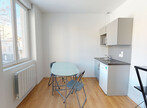 Location Appartement 1 pièce 25m² Saint-Étienne (42100) - Photo 1