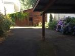 Vente Maison 12 pièces 450m² Ambert (63600) - Photo 3